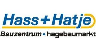 Haas + Hatje