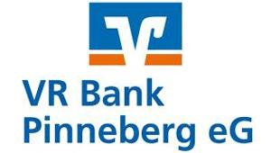 VR Bank Pinneberg